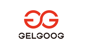 GELGOOG Company