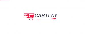 Cartlay