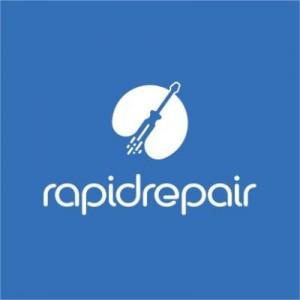 Rapid Repair