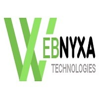 Webnyxa Technologies Pvt Ltd.