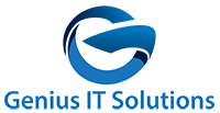 Genius IT Solutions