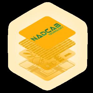 MLM Software Provider - Nadcab Technology