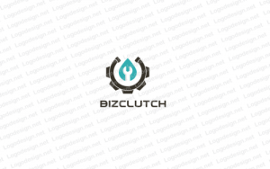 BizClutch - Accounting Help