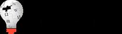 Wikipediallc