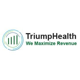TriumpHealth - Revenue Cycle Management and MIPS Consulting Company