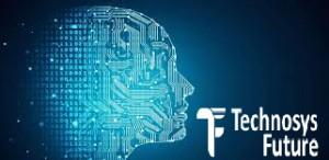 Technosys Future
