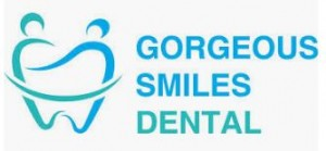Gorgeous Smiles Dental - Dental Care