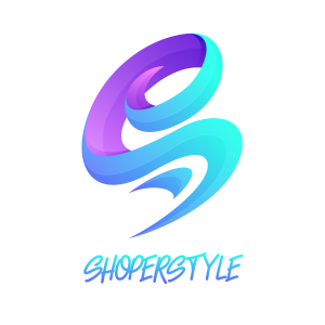 Shoperstyle