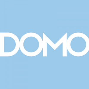 Domo  - Visualization | Reporting | Dashboards