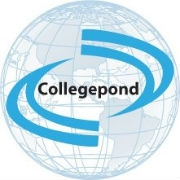 Collegepond Counsellors Pvt. Ltd