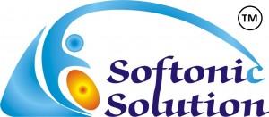 Softonic Solution