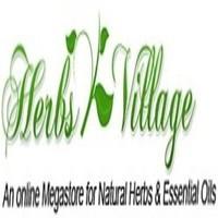 Herbs Village