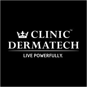 Clinic Dermatech Amritsar