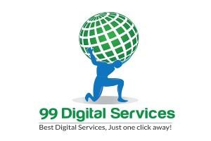 99Digitalservices