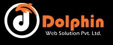 Dolphin Web Solution - Web development