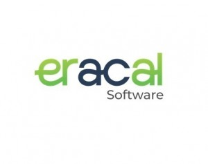 Eracal Software Pvt Ltd