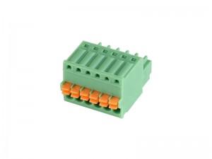 Ningbo Forsent (Meigan) Electronics Co., Ltd