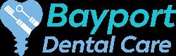 Bayport Dental Care