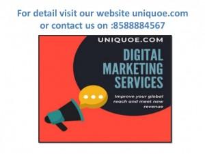 Uniquoe.com