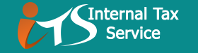 Internal Tax Service