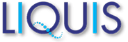 Liquis Facility Decommissioning Services