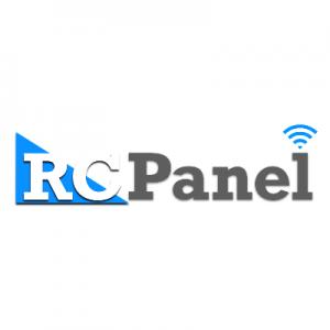 RC Panel