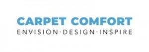 Carpet Comfort
