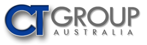 CT Group Australia