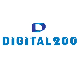 Digital 200 - A Digital Marketing Company In USA