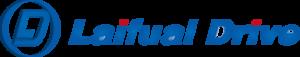 Zhejiang Laifual Harmonic Drive Corporation Ltd