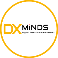 DxMinds Innovation Labs Pvt Ltd