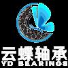 Cixi Yundie Bearing Co.,Ltd