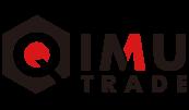 Jiaxing Qimu Trading Co., Ltd.