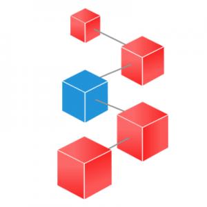 Binance Clone Script - BlockchainAppsDeveloper