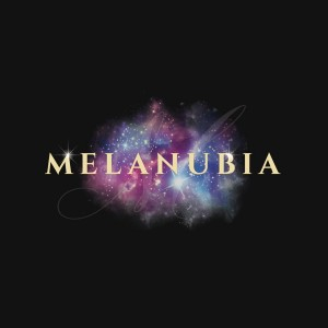 Melanubia