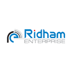 Ridham Enterprise