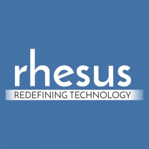 Rhesus Tech
