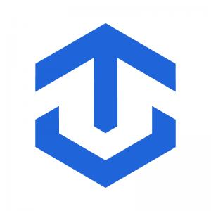 TrustUnion