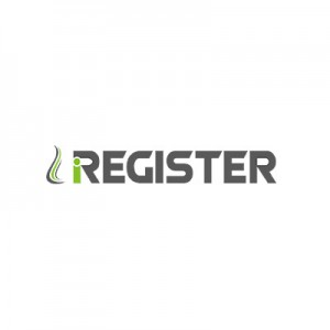 iRegisterAL