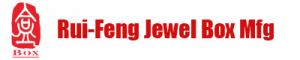 Rui-Feng Jewel Box Mfg Co., ltd