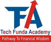 Tech Funda Academy - Stock Market Classes