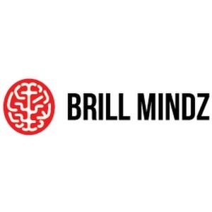 BrillMindz