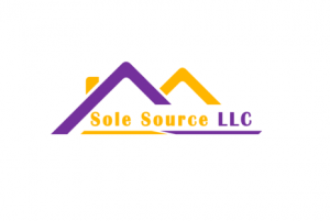 Sole Source LLC