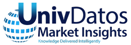 UnivDatos Market Insights (UMI)