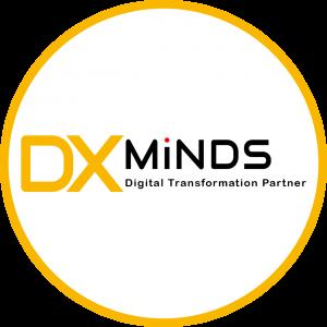 DxMinds innovation labs pvt ltd