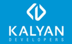 KALYAN DEVELOPERS