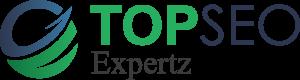 Top SEO Expertz