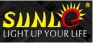 Ningbo Sunle lighting Co