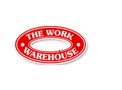 The Work Ware House