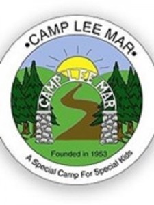 Camp Lee Mar